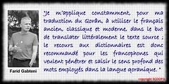 Farid-Gabteni-citation54 (Farid Gabteni) Tags: faridgabteni coran traductionducoran langueqoranique