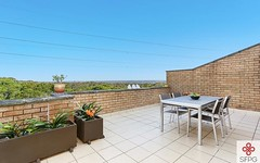 13/344 Pennant Hills Road, Carlingford NSW