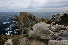 Acantilado del Parado (Mikel Rmx) Tags: cabodepeas asturias tokina1116f28dxii polarizador elcantbrico costasdeasturias naturaleza espaa spain costeverde elnortedeespaa
