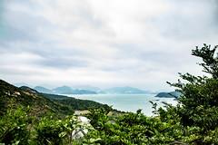 IMG_4604 (kattwyllie) Tags: hongkong waterfront beach landscape victoriapeak peaktram canonphotography travel travelling travelphotography asia hongkongcity hongkongphotography water floral macro ocean mermaid symphonyoflights lightshow yungshuewan island lammaisland sokkwuwan