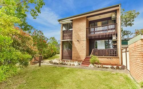 6/2-4 Whipbird Avenue, Ingleburn NSW 2565