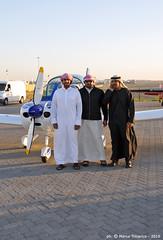 201002ALAINTR82 (weflyteam) Tags: wefly weflyteam baroni rotti piloti disabili fly synthesis texan airshow al ain emirati arabi uae