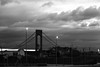 Verrazano Narrows Bridge (Alejandro Ortiz III) Tags: 6d alejandroortiziii alex alexortiz allrightsreserved brooklyn canon canoneos copyright2016 copyright©2016alejandroortiziii digital ef24105mmf4lisusm eos lightroom lightroom3 newjersey newyork newyorkcity rahway shbnggrth verrazanobridge verrazanonarrowsbridge alexortizphotogmailcom