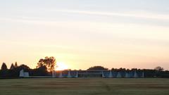 DSCF1352-1 (vcheregati) Tags: palciodaalvorada braslia df alvorada amanhecer alvorecer