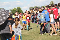 State XC 2016 1868 (Az Skies Photography) Tags: aia state cross country meet aiastatecrosscountrymeet statemeet crosscountry crosscountrymeet november 5 2016 november52016 1152016 11516 canon eos rebel t2i canoneosrebelt2i eosrebelt2i run runner runners running action sport sports high school xc highschool highschoolxc highschoolcrosscountry championship championshiprace statechampionshiprace statexcchampionshiprace races racers racing div division iv girls divsioniv divgirls divisionivgirls divgirlsrace divisionivgirlsrace