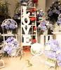 Vive la experiencia Zabrisky: Flores y estilos para todos los gustos♥♥♥ (floristeriazabrisky) Tags: rosas gerberas flores flowers experiencia zabrisky jarron vidrio
