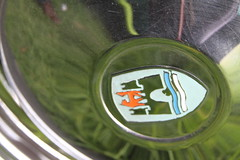 14a GRAN CARAVANA , BOGOTÁ 113 (rkfotos) Tags: 14agrancaravanabogotá xiv gran caravana volkswagen autodromo de tocancipá domingo 21 agosto 2016 club colombia