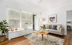 7/55 Frederick Street, Ashfield NSW