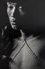 Quando distruggi la foresta recidi le arterie del futuro. (Alberto Cameroni) Tags: claudiaandujar reporter photographer lodi bn bw biancoenero blackandwhite noiretblanc fotodifoto mostre festivaldellafotografiaetica yanomami brasile riodelleamazzoni survival survivalinternational