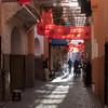 Light and shadow in the souks of Marrakech (Stefan Napierala) Tags: marokko marocco morocco marrakesch marrakech marrakesh maghreb medina souq suq souk stefannapierala lightandshadow