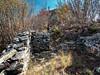 2016-11-01_Pui_Tabaca-47 (Engarrista.com) Tags: anàs estaon nibrós pallars pallarssobirà pirineus pirineuspaïsoscatalans puitabaca serramitjana valldestaon valldecardós caminada caminades