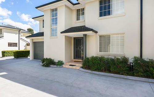 5/2-4 Lake Street, Budgewoi NSW 2262