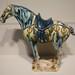 "Horse (Cincinnati) • <a style=""font-size:0.8em;"" href=""http://www.flickr.com/photos/35150094@N04/30594074823/"" target=""_blank"">View on Flickr</a>"