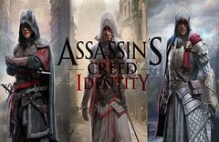 Its clear that you have a lot of advantages in ASSASSINS CREED IDENTITY by using the this game Tools. Many of the regular gamers get their Crown and Token from our this game Cheat here. #AssassinsCreedIdentity #reddit #ios #hack #facebook #AssassinsCreedI (usegenerator) Tags: usegenerator hack cheat generator free online instagram worked hacked