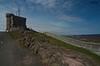 _MA85866 (le Brooklands) Tags: cabottower d7000 newfoundlandlabrador sigma1224mm signalhillnationalhistoricsite stjohns