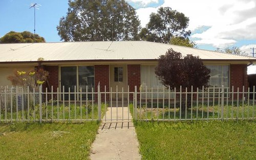 31A Maher Street, Euston NSW 2737