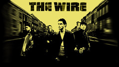 The Wire (Sur Ecoute) (phototheque.ino) Tags: meilleuressries sries thewire surecoute drame policier thriller judiciaire