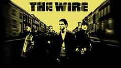 The Wire (Sur Ecoute) (phototheque.ino) Tags: meilleuresséries séries thewire surecoute drame policier thriller judiciaire