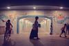The Underpass (Waleed Shah Studio) Tags: abu dhabi uae national day azza mughairy waleed shah fujifilm throwback waleedshah