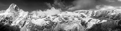 Untitled_Panorama1 (Theomania61) Tags: select aerialphotography mavicpro dji ebc nepal himalaya everest mountain