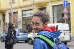 TES_2138 (Teresa Forn) Tags: plovdiv bulgari bulgaria veliko tarnovo velikotarnovo sofia belogradchikrocks lukovitcave lukovit lukovitgeopark