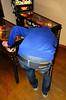 jeansbutt11081 (Tommy Berlin) Tags: men jeans levis butt ass ars