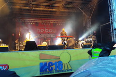 Scouting For Girls [25] (Ian R. Simpson) Tags: scoutingforgirls band musiucians entertainers morecambecarnival2016 mc16 morecambe lancashire act stage music concert performance