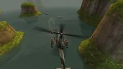 GUNSHIP BATTLE : Helicopter 3D Hack Updates November 18, 2016 at 09:48PM (GrantHack.com) Tags: gunship battle helicopter 3d