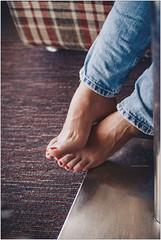 lovely feet (Yepanchintcev Aleksey) Tags: favorite legs feet toes rednailpolish girl beauty barefoot fetish footfetish super sexy pretty yummy новосибирск аура перчини cute sweet lovely