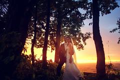 Manchmal hat man einfach Glck. Den ganzen Tag regnet es und kurz vor der Dunkelheit lsst sich noch die Sonne blicken :D #hochzeitsfotograf #hochzeitstag #hochzeit2017 #stuttgart #karlsruhe (hochzeitsfotograf.stuttgart) Tags: hochzeitsfotograf hochzeitsfotografie hochzeit hochzeitsbilder braut brutigam brautpaar photoshop lightroom fotograf photographer photography wedding weddingphotographer bride groom couple