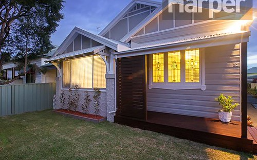 32 Russell Rd, New Lambton NSW 2305
