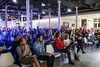 """TEDxBarcelonaSalon 15/11/16 • <a style=""""font-size:0.8em;"""" href=""""http://www.flickr.com/photos/44625151@N03/30931528771/"""" target=""""_blank"""">View on Flickr</a>"""