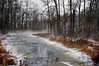 Middle Brook @ the Great Swamp NWR (Thomas W Gorman) Tags: greatswampnationalwildliferefuge middle brook