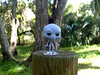 They Are Here (Richard Elzey) Tags: ufo space craft ship flyingsaucer outofthisworld reptilians grey gray little spacemen man foreign aliens alien unidentifiedflyingobject spaceship star anotherplanet creatures martians mars conquest attack closeencounter contact invasion people galaxy universe visitors stars westcoast florida brooksville fla fl