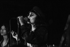 IMG_6707 (sabrinafvholder) Tags: kiiara cruel youth cruelyouth music women pop thefader imp 930club ustmusichall