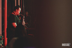 [Tommy Pratomo] (Hendisgorge) Tags: stagephotography musicphotography fotografipanggung concertphotography documenter editorial stage panggung concert live gigs malang eastjava jawatimur canon indonesia hendisgorge hndsgrg hendhyisgorge rumahopa solitour2016 solitude geraldsitumorang gesit tommypratomo