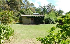 35 Meryla Road, Couridjah NSW