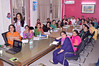 """Training Session by Training and Development Head Ms. Neerja • <a style=""""font-size:0.8em;"""" href=""""http://www.flickr.com/photos/99996830@N03/31058617180/"""" target=""""_blank"""">View on Flickr</a>"""