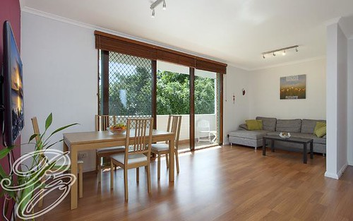 7/154 Croydon Avenue, Croydon Park NSW 2133