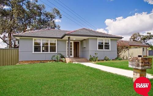 28 Leonard Street, Colyton NSW 2760