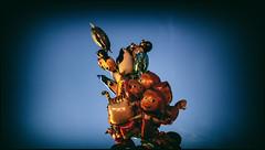 _SG_2016_10_8010_1_IMG_6037 (_SG_) Tags: schweiz suisse switzerland basel jahrmarkt fair baslerherbstmesse festival carnival autumn karussell carousel carrousel merrygoround merry go round riesenrad mss 543 herbschtmss basler herbstmesse baselautumnfair