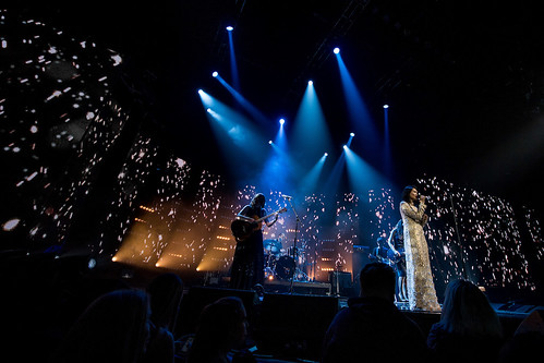 VMA-Show-277