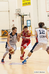 GR Service Vs Oleggio Magic Basket-28 (oleggiobasket) Tags: 1giornata a b basket dnb grservice girone lnp magic oleggio pallacanestro serie cecina livorno italiy