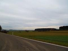 SCHWARZWALD IM HERBST, BEI SEEDORF (ehbub@yahoo.de) Tags: schwarzwald acker wiese nadelbaum laubbaum hecke