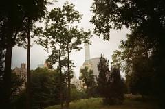 #NYC26 (Sonia Burghardt) Tags: visualnothings analog analogphotography analogcamera analogue newyork newyorkcity centralpark nyc usa 2016 tripdiary olympus olympusamateur kodak kodakgold filmphotography filmclub 35mm 35mmfilm onlyanalog nofilter tumblr
