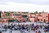 20161103-DSC_0735.jpg (drs.sarajevo) Tags: djemaaelfna morocco marrakech
