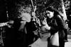 (2016 09 29) Cumhuriyet Bayramı (Cihat Ertem) Tags: 2016 28mm 29ekim ankara ataturkboulevard atatürkbulvarı cihatertem cumhuriyetbayramı d610 kızılay nikon republicanholiday acele blackwhite blackandwhite bulvar fear gece girl horizontal hurry insanlar kadın korku kız monochrome night people rush siyahbeyaz sokakfotoğrafı street streetphotography telaş woman yatay