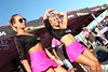 EDV 2016 77 (Ariel PH 2015) Tags: arielph edv endurodelverano enduro verano villagesell motos cautris promotora edecan pitbabe racequeen calzas spadex lycra