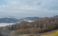 Zagorje (23) - misty morning (Vlado Fereni) Tags: zagorje hrvatska hrvatskozagorje croatia mistymorning autumnmorning autumn fog foggymorning foggy cloudy clouds nikond600 nikkor357028