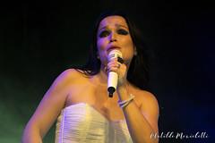 20 (matym89) Tags: tarja tarjaturunen nightwish concert concerto metal rock